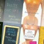 Sedaris Books