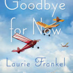 Bookcover_Goodbye for now